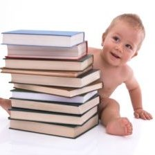 Czytaj dziecku bajki