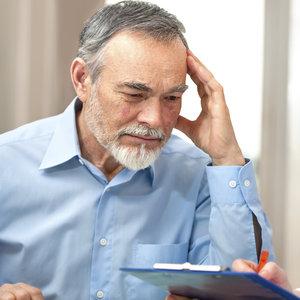 Czy można zaoszczędzić na kosztach leczenia?