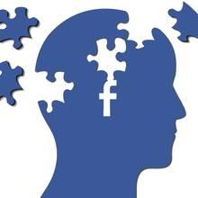 Dlaczego warto usunąć konto na Facebooku?