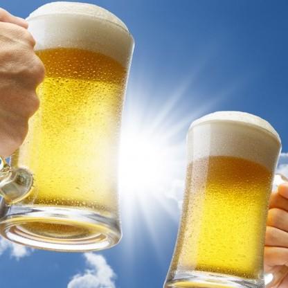 Sposoby świętowania Dnia Piwa
