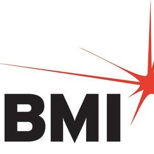 Jak obliczyć wskaźnik BMI?