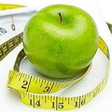 Jak oblicza się BMI?