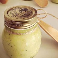 Relaksująca cytrynowa sól do kąpieli – jak zrobić?