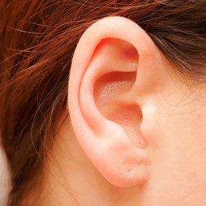Lepszy słuch