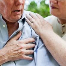 Jak skutecznie udzielić pomocy przy zawale serca?