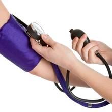 Jak obniżyć ciśnienie bez tabletek?