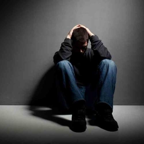 Jakie są typowe objawy depresji?