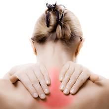 Sprawdzone sposoby na bóle pleców