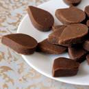Jak przygotować czekoladki w 10 minut?