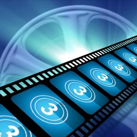 Sposób na oglądanie filmów online