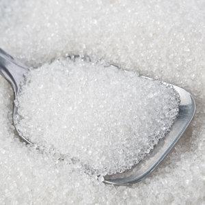 Co warto wiedzieć o naturalnych i sztucznych środkach słodzących?