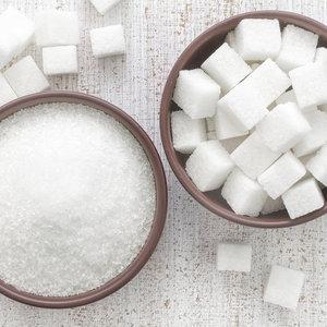 Słodki cukier