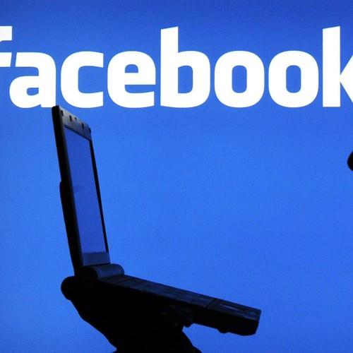 Jak przedstawia cię zdjęcie na Facebooku?