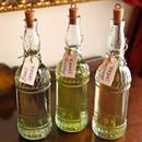 Jak przygotować oryginalną wódkę warzywną?