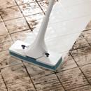 Skuteczne domowe środki do czyszczenia podłóg