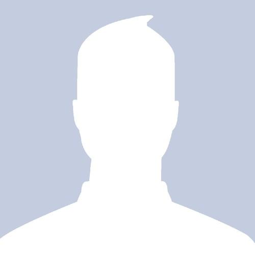 Jak skutecznie zablokować zdjęcie profilowe na Facebooku?