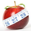 Jak obliczyć swoje zapotrzebowanie na kalorie?