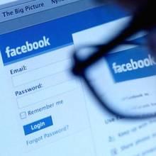 Jak ukryć swoje konto na Facebooku?