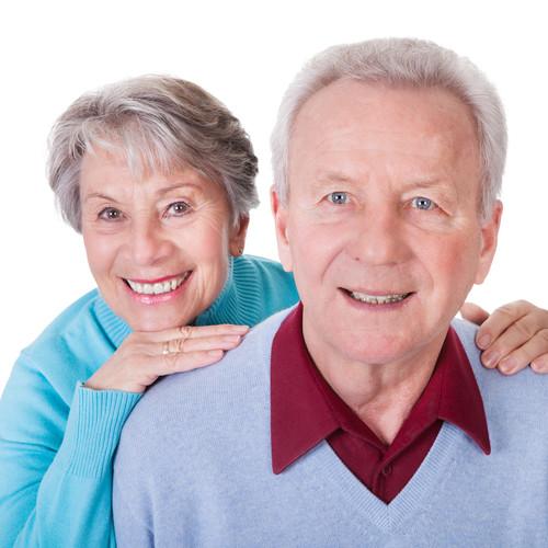 Jakie są typowe objawy choroby Parkinsona?