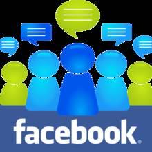 Jak poprawnie stworzyć nową grupę na Facebooku?