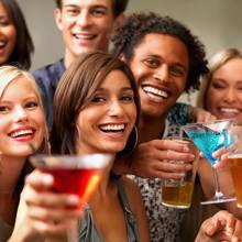 Zasady przygotowania bezpiecznej imprezy