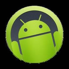 Jak wydłużyć czas pracy telefonu z Androidem?