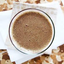 Jak przygotować prawdziwe kakao?