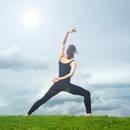 Doskonały zestaw ćwiczeń na stres