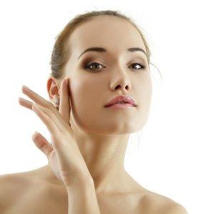 Jak odmłodzić twarz za pomocą ćwiczeń?
