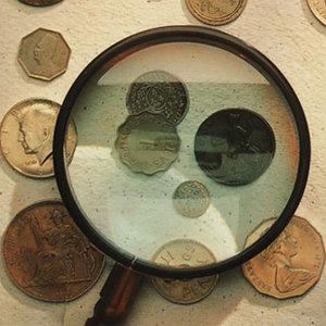 Co warto wiedzieć o kolekcjonowaniu monet?