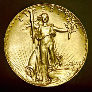 Konserwacja monet