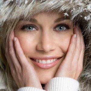 Jak zadbać o skórę w czasie zimy?