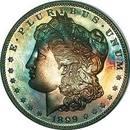 Kolekcjonowanie monet krok po kroku – czyszczenie