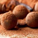 Jak przygotować trufle czekoladowe?