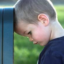 Objawy anemii u dzieci