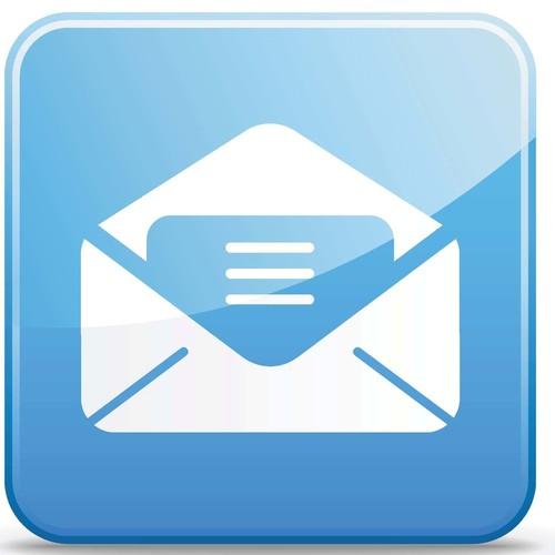 Jak szybko odzyskać hasło do poczty elektronicznej?