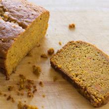 Jak zrobić smaczny chleb ziemniaczany?