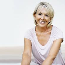 Co oznacza krwawienie po menopauzie?