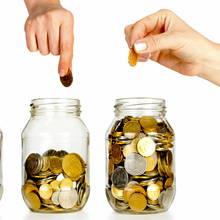 Jak skutecznie oszczędzać?