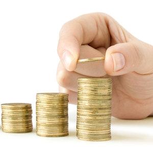 Oszczędzanie na rachunkach