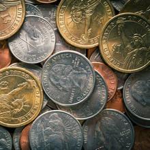 Kolekcjonowanie monet krok po kroku – przechowywanie