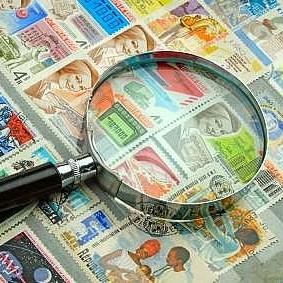 Co warto wiedzieć o kolekcjonowaniu znaczków?