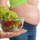 Jak skutecznie wrócić do figury sprzed ciąży?