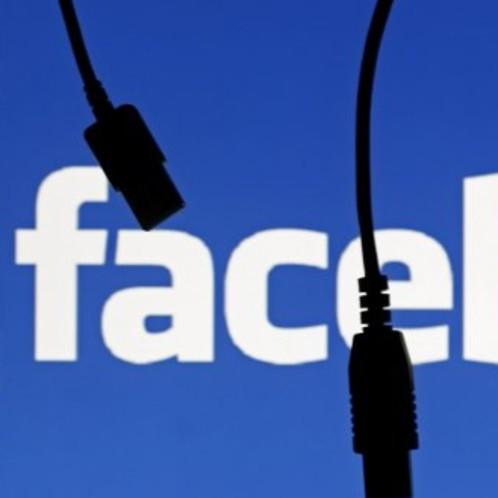 Jak dobrze ukryć swoją aktywność na Facebooku?