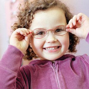 Korzyści z okularów
