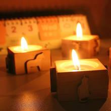 Jak wykonać świecznik zapachowy?
