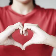 Jak dbać o serce czterdziestolatka?