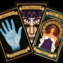 Jakie są zasady wróżenia z kart?