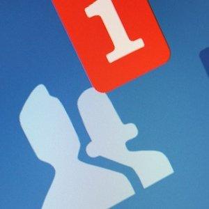 Jak usunąć kogoś z grona znajomych na Facebooku?