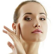 Skuteczne ćwiczenia dla twarzy